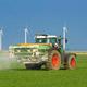 agrarrecht_rub80x80
